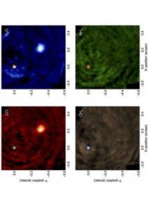 uzay araştırmaları için yeni gezegenleri inceleyecek farklı bir yaklaşım