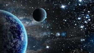 UZAYDA YAŞAM İHTİMALİ OLAN GEZEGENLER 300x171 - Bilim İnsanları Uzayda Yaşam İhtimali Olan Gezegenleri Renklerinden Anlamaya Çalışacak