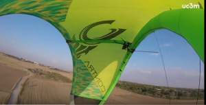 54 rüzgar enerjisi dron şeklinde rüzgar türbini 300x153 - HAVADA UÇAN RÜZGAR TÜRBİNİ İLE RÜZGAR ENERJİSİ ÜRETMEK DAHA KOLAY OLACAK