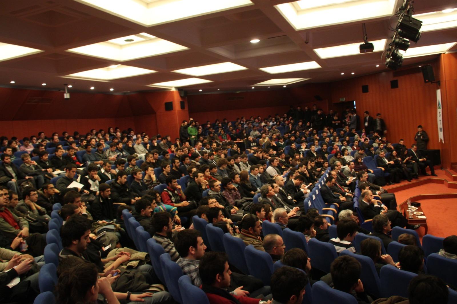 WhatsApp Image 2020 03 04 at 23.02.57 - Sektörün En Büyük Öğrenci Etkinliği Başlıyor