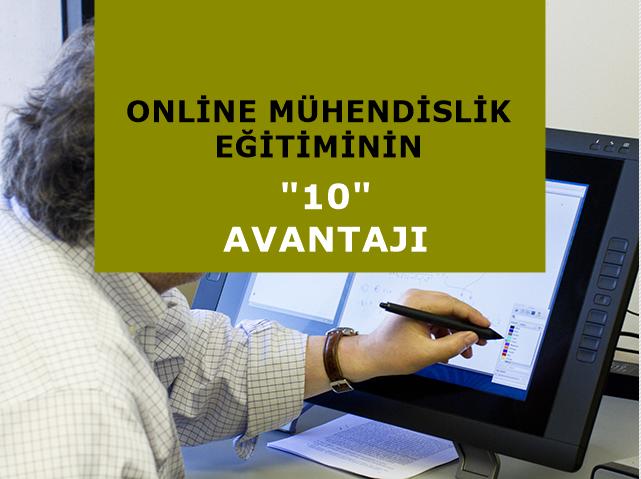 83 online mühendislik eğitimi online eğitim avantajları mühendislik online eğitim itü online ytu online odtü online - ONLİNE MÜHENDİSLİK EĞİTİMİNİN 9 DEZAVANTAJI